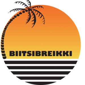 cropped-logo-png-1.png